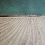 Glenbuchat field