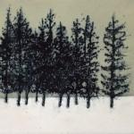 Lost Trees III