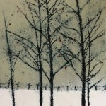 The Cottage Trees